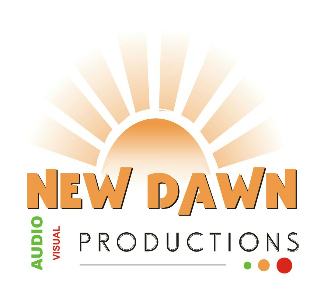 New Dawn Production MKL